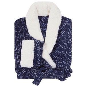 Ulta Bath Robe BRAND NEW